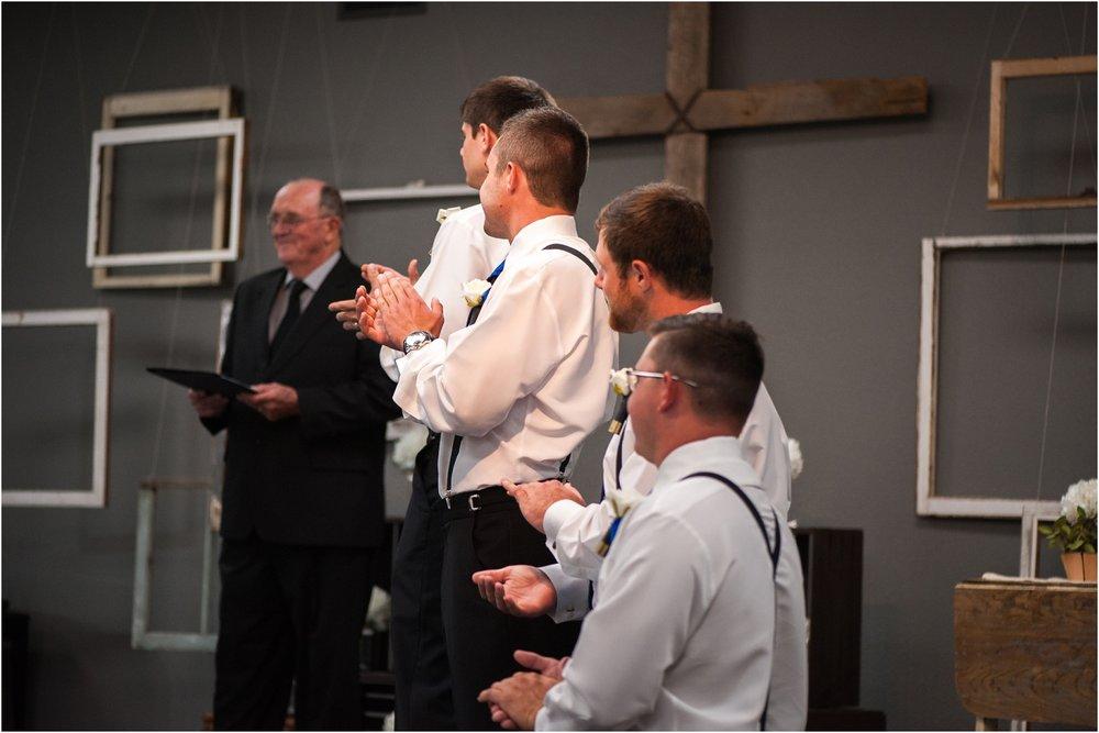 central_nebraska_wedding_1336.jpg