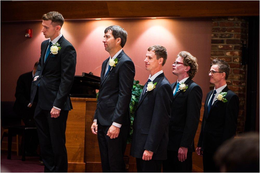 central_nebraska_wedding_1111.jpg