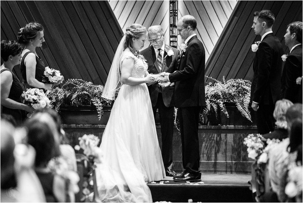central_nebraska_wedding_1112.jpg