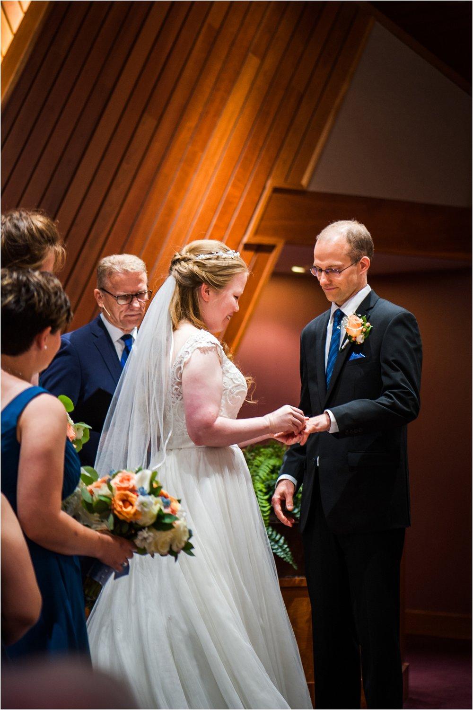 central_nebraska_wedding_1113.jpg