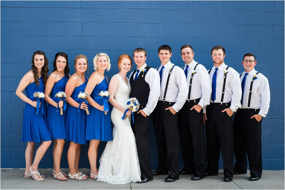central_nebraska_wedding_1343.jpg