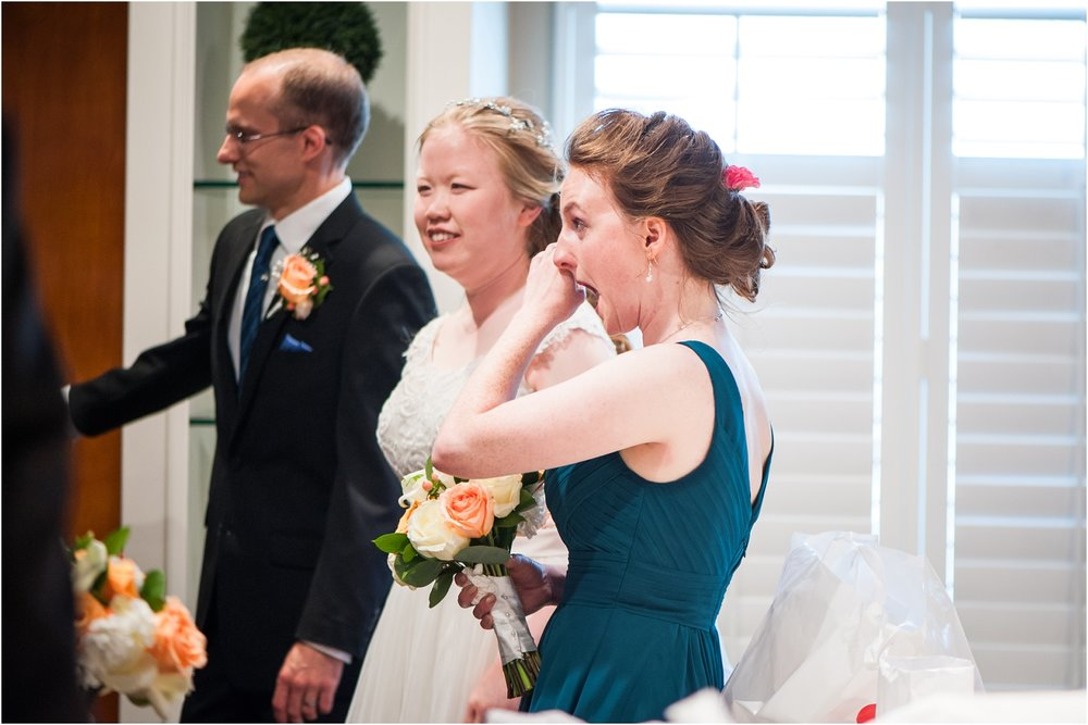 central_nebraska_wedding_1119.jpg