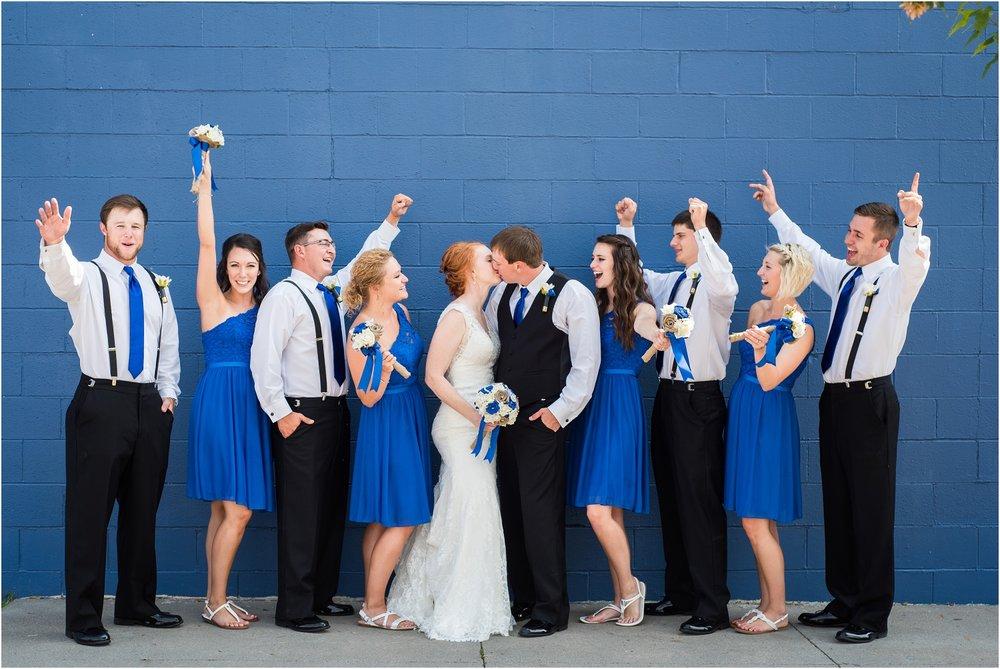 central_nebraska_wedding_1346.jpg