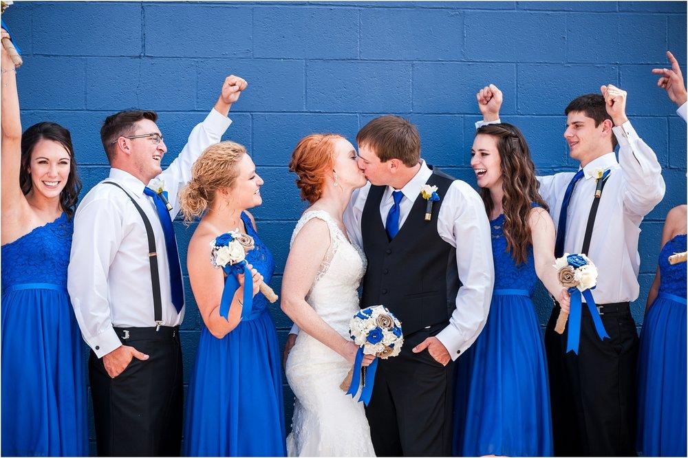 central_nebraska_wedding_1347.jpg