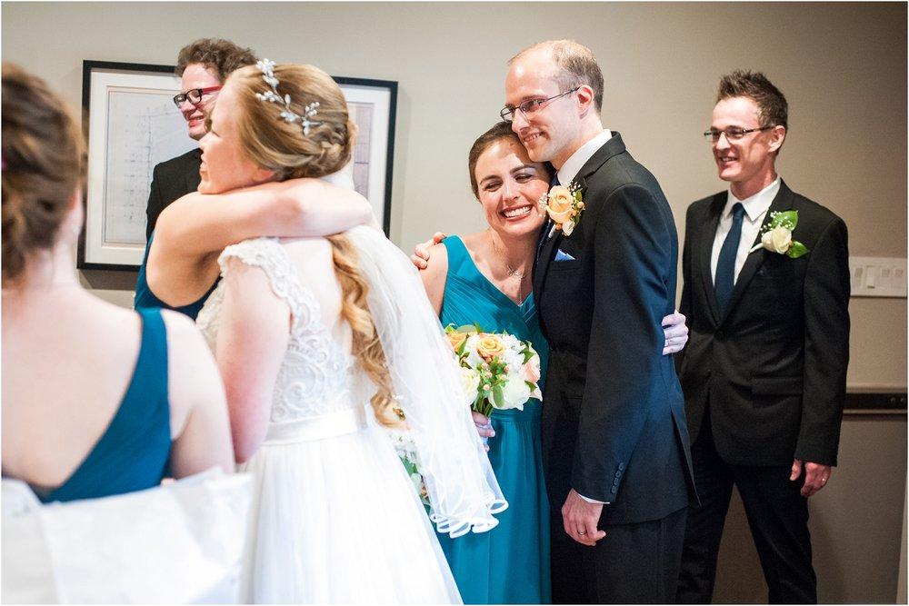 central_nebraska_wedding_1121.jpg