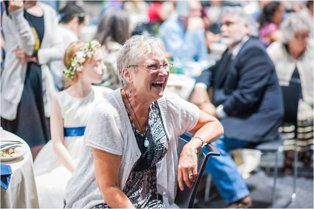 central_nebraska_wedding_1131.jpg