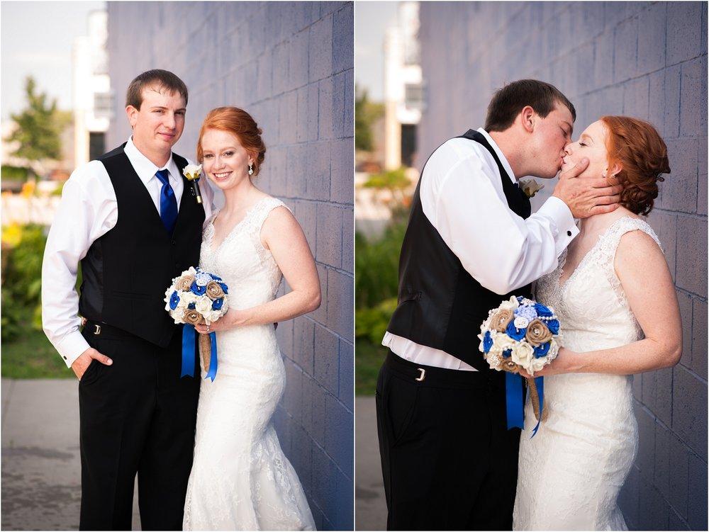 central_nebraska_wedding_1354.jpg