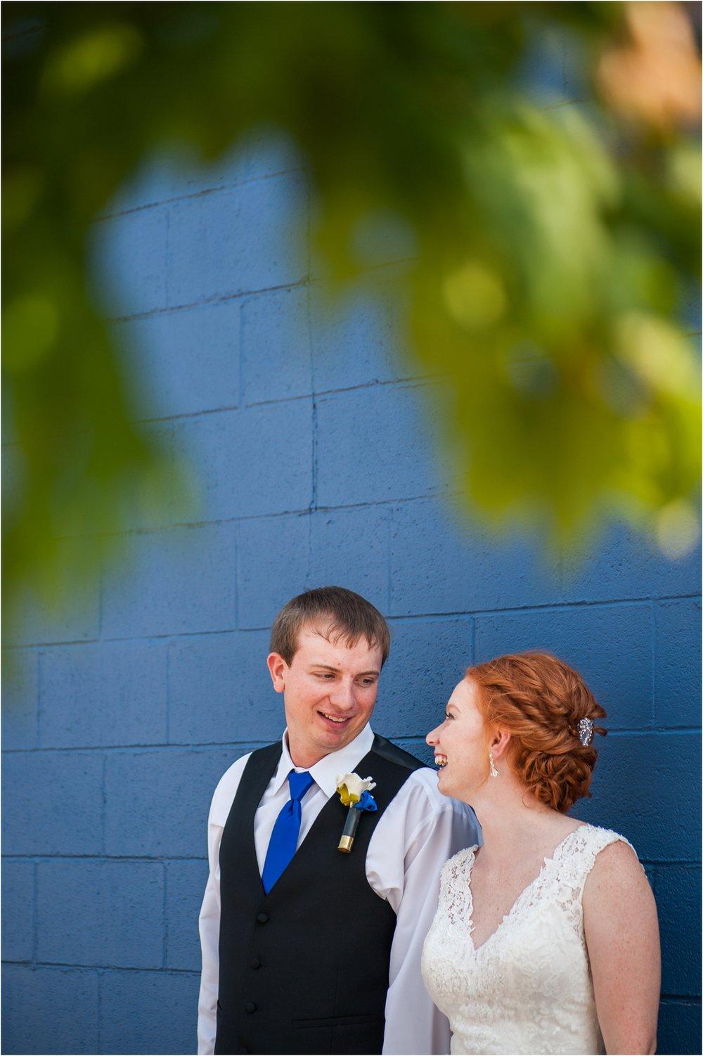 central_nebraska_wedding_1355.jpg