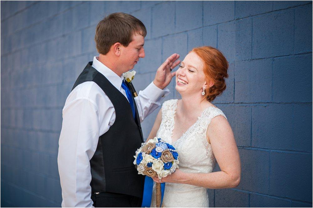 central_nebraska_wedding_1357.jpg