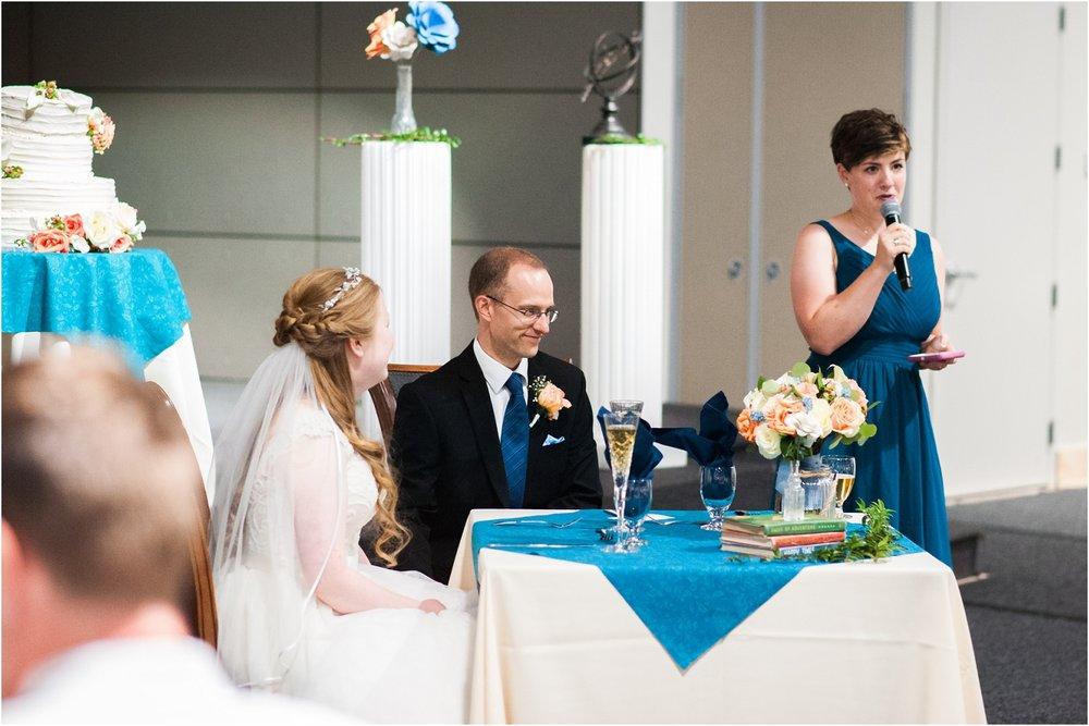 central_nebraska_wedding_1136.jpg