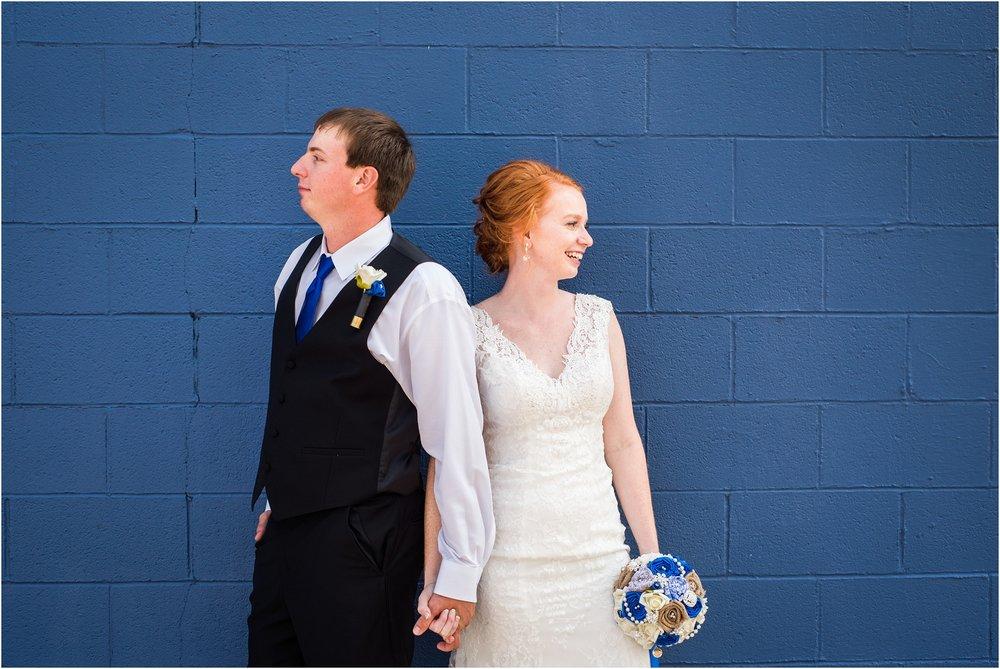 central_nebraska_wedding_1361.jpg