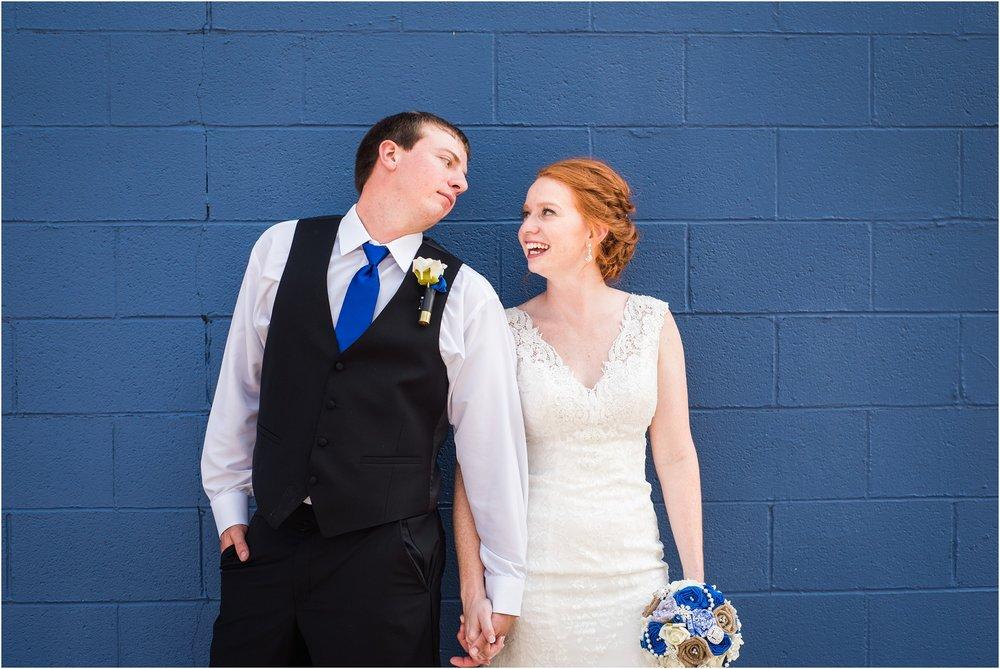 central_nebraska_wedding_1362.jpg