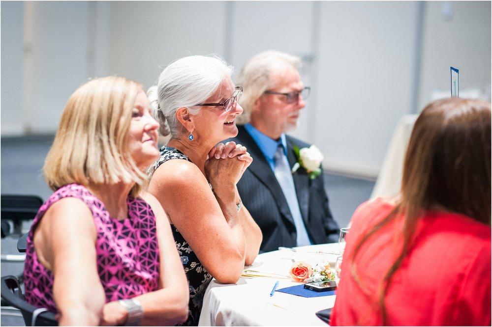 central_nebraska_wedding_1142.jpg