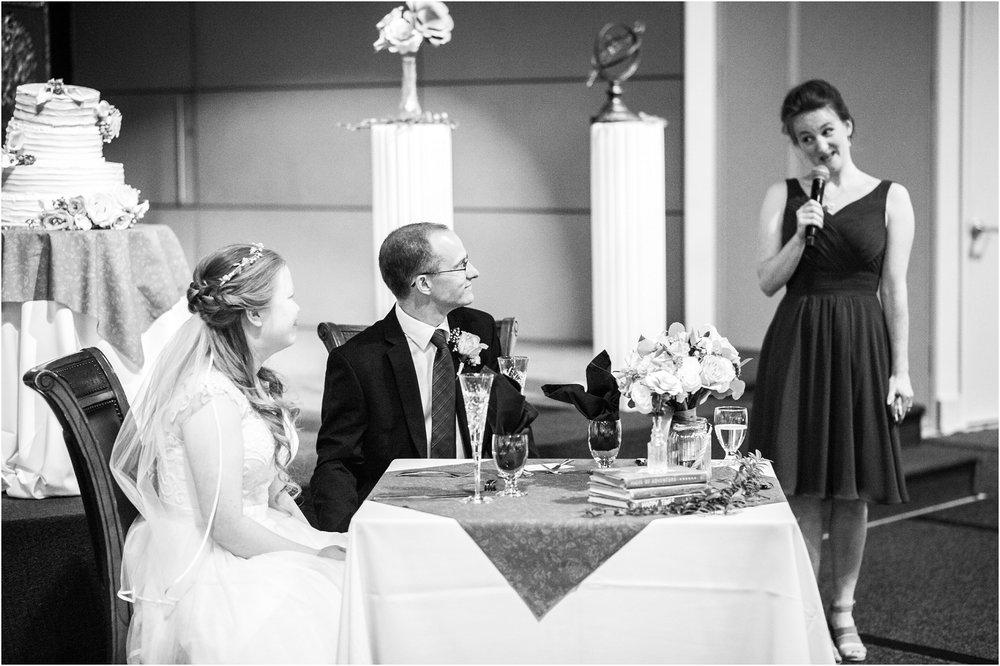 central_nebraska_wedding_1144.jpg