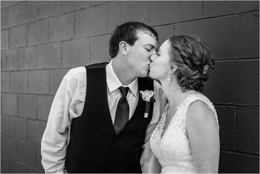 central_nebraska_wedding_1367.jpg