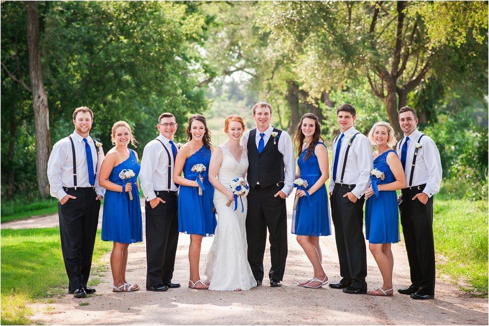 central_nebraska_wedding_1368.jpg