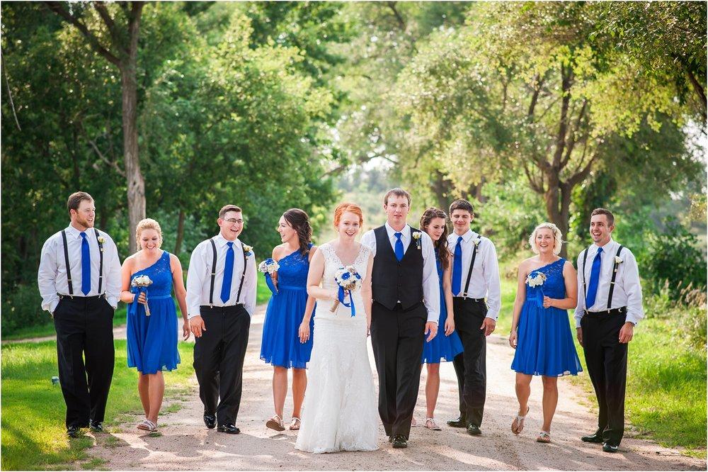 central_nebraska_wedding_1369.jpg
