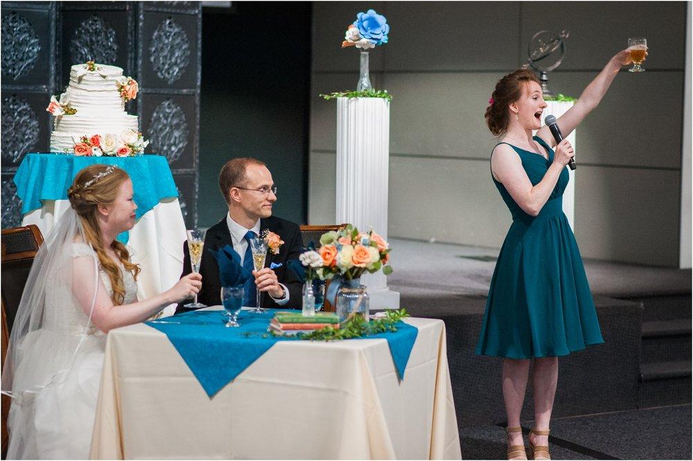 central_nebraska_wedding_1149.jpg