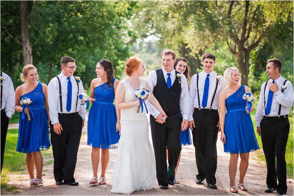 central_nebraska_wedding_1370.jpg