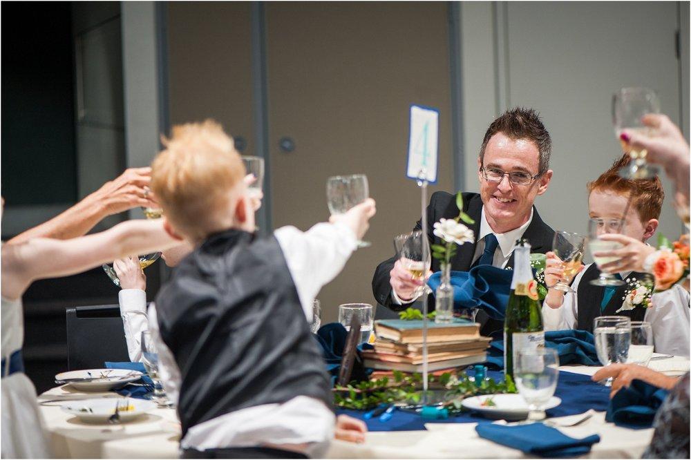 central_nebraska_wedding_1150.jpg