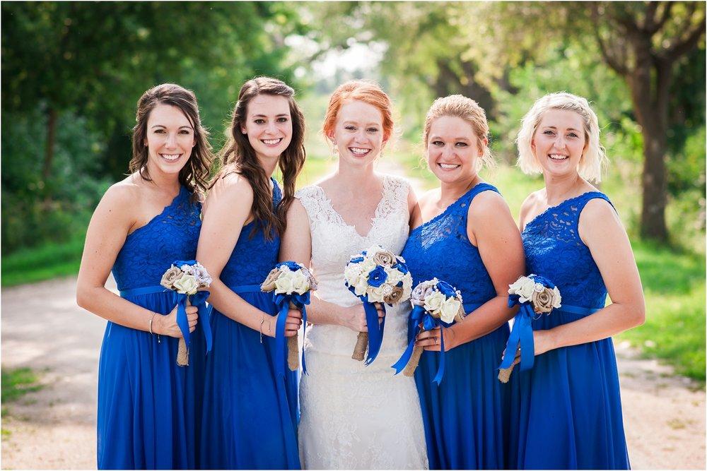 central_nebraska_wedding_1372.jpg