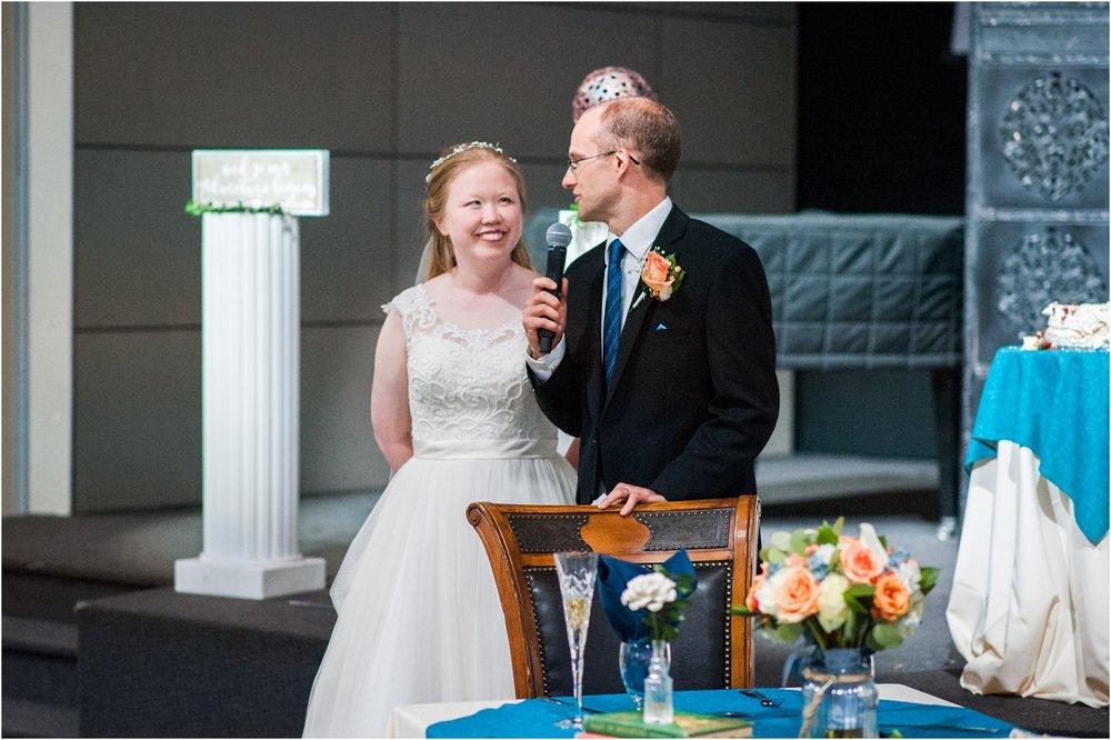 central_nebraska_wedding_1152.jpg