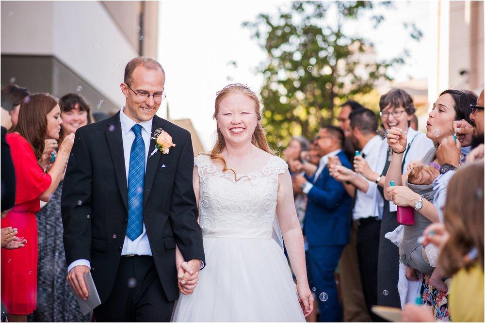 central_nebraska_wedding_1157.jpg