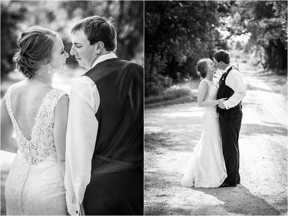 central_nebraska_wedding_1378.jpg