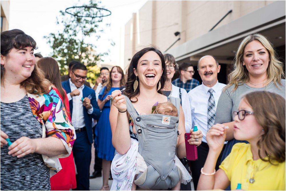 central_nebraska_wedding_1160.jpg