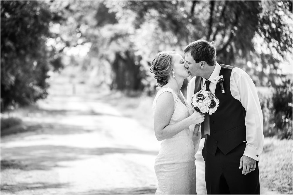 central_nebraska_wedding_1379.jpg