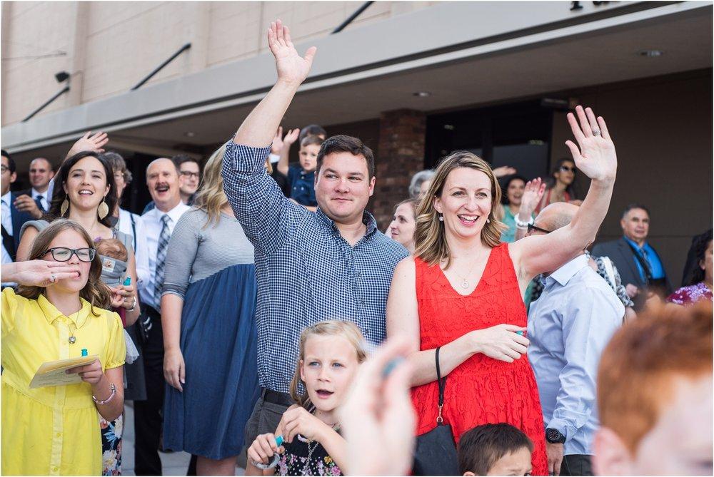 central_nebraska_wedding_1161.jpg