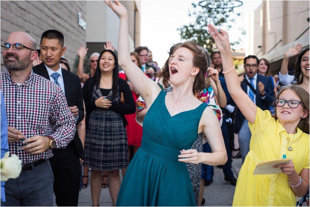 central_nebraska_wedding_1162.jpg