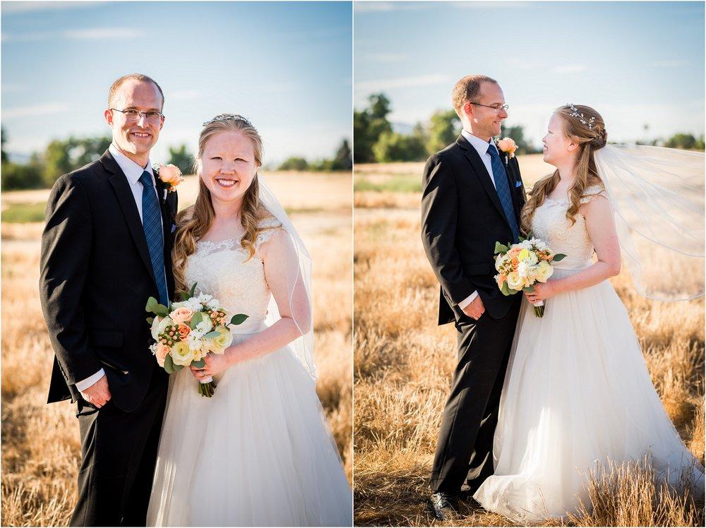 central_nebraska_wedding_1163.jpg