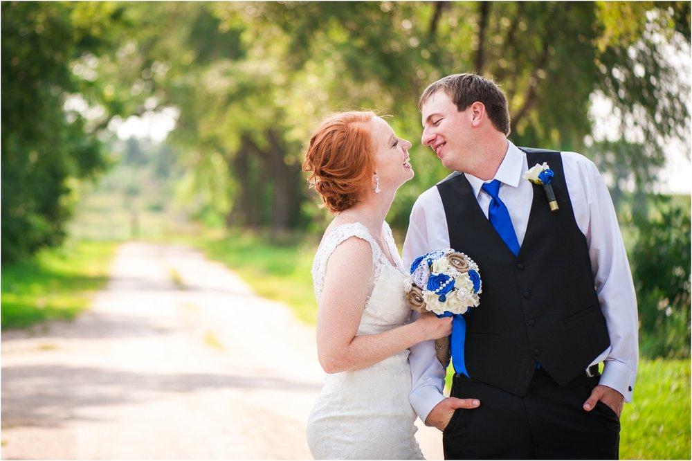 central_nebraska_wedding_1383.jpg
