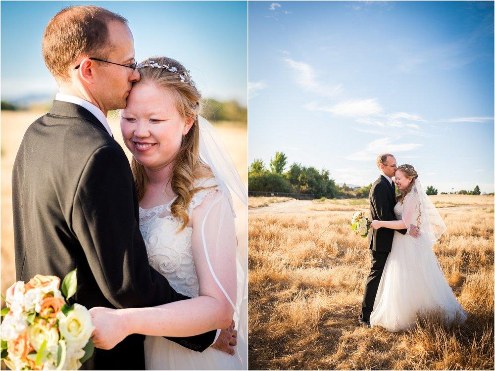 central_nebraska_wedding_1164.jpg