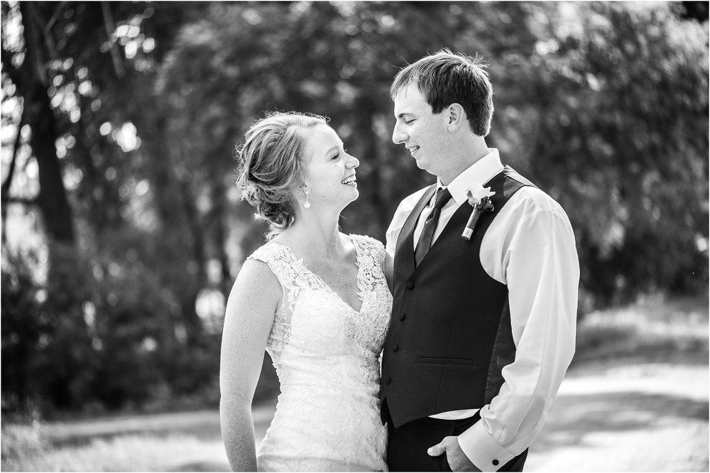 central_nebraska_wedding_1385.jpg