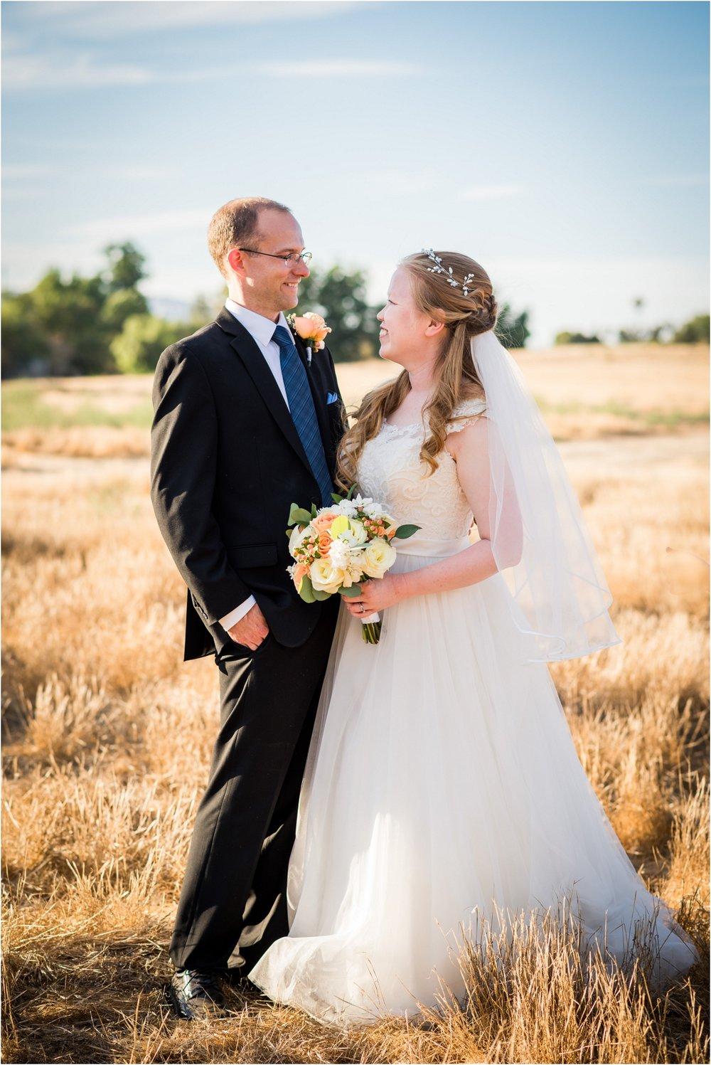 central_nebraska_wedding_1165.jpg