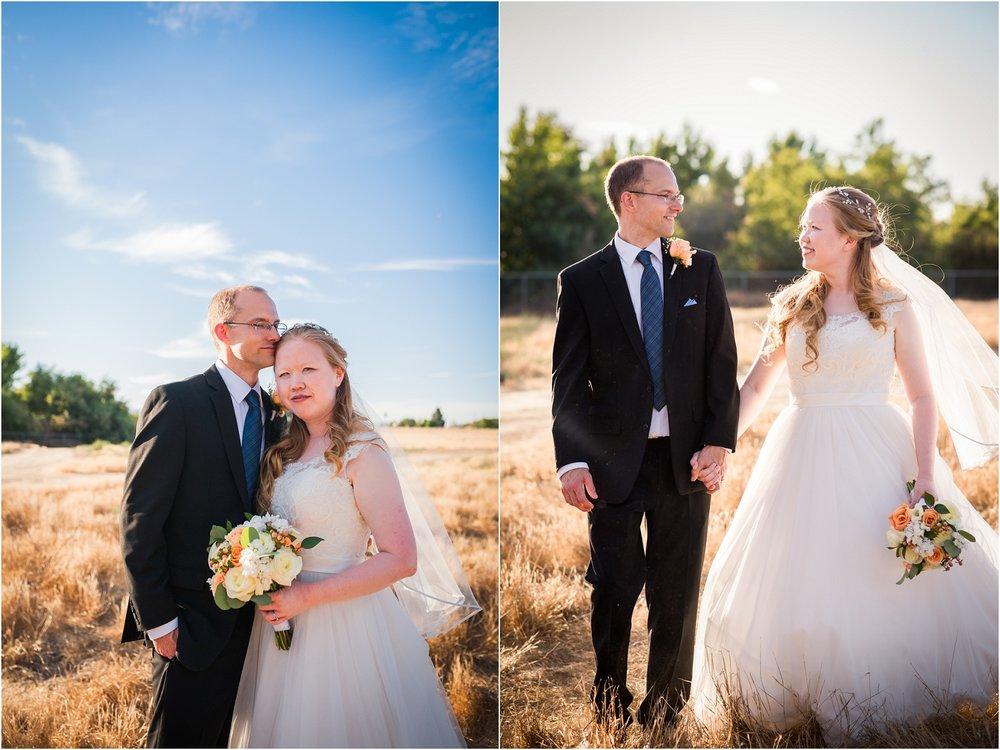 central_nebraska_wedding_1167.jpg