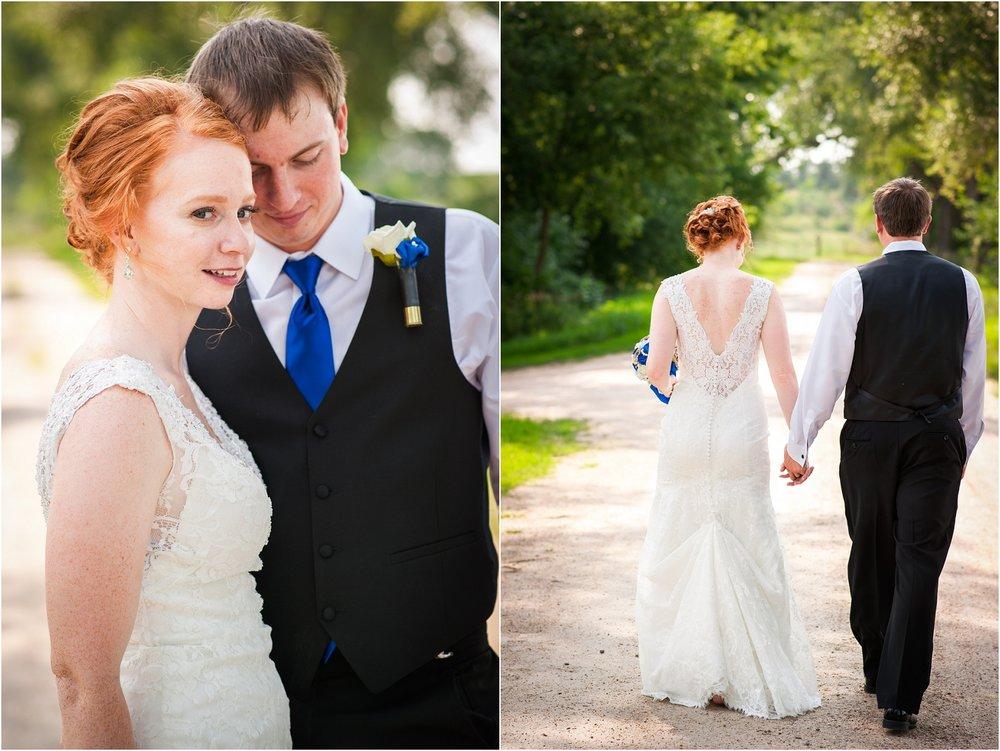 central_nebraska_wedding_1388.jpg