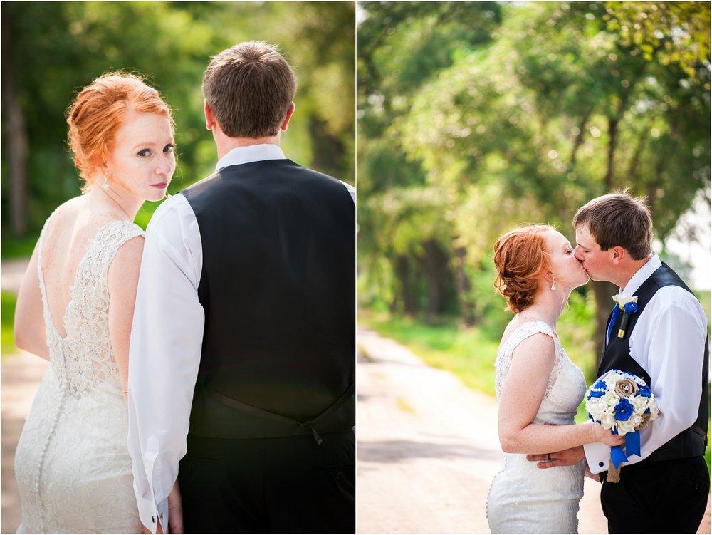 central_nebraska_wedding_1389.jpg