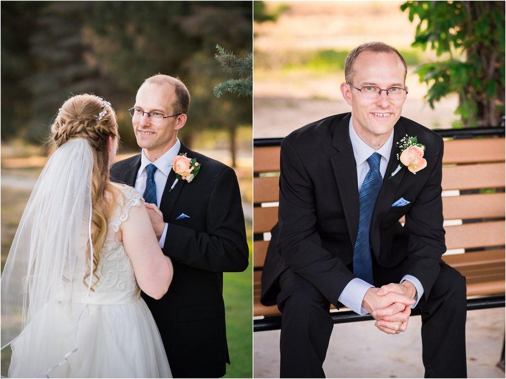 central_nebraska_wedding_1169.jpg