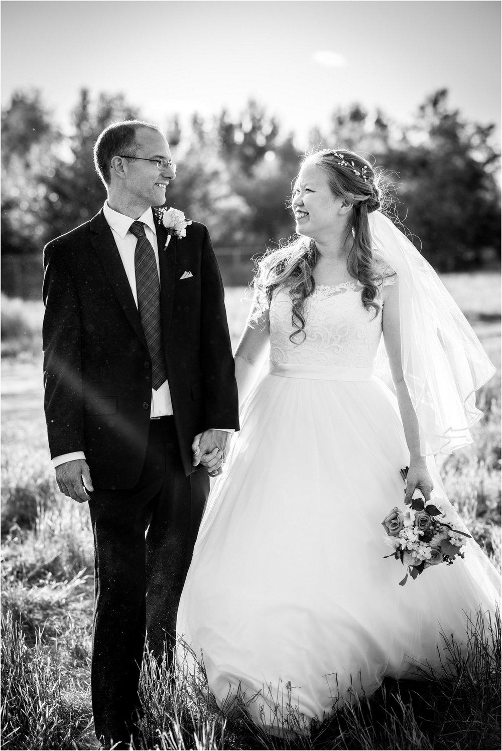 central_nebraska_wedding_1168.jpg