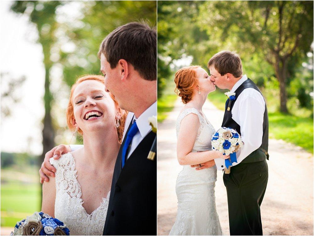 central_nebraska_wedding_1390.jpg