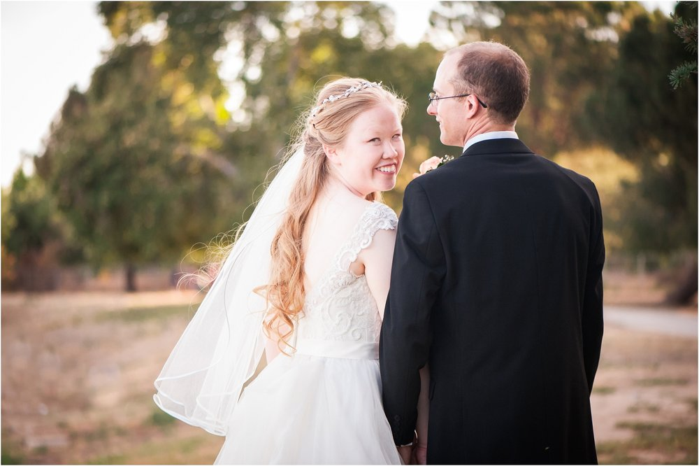 central_nebraska_wedding_1170.jpg