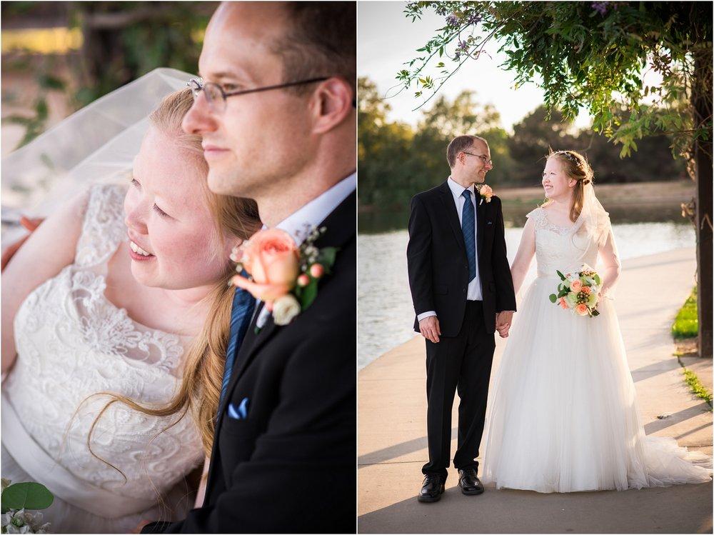 central_nebraska_wedding_1172.jpg