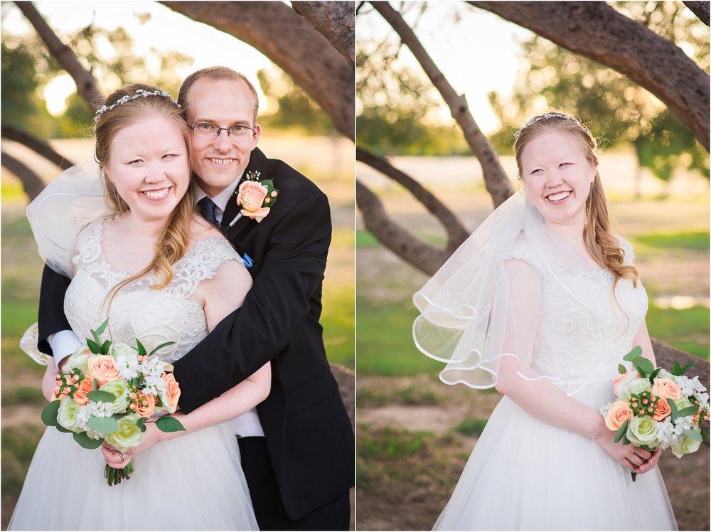 central_nebraska_wedding_1175.jpg