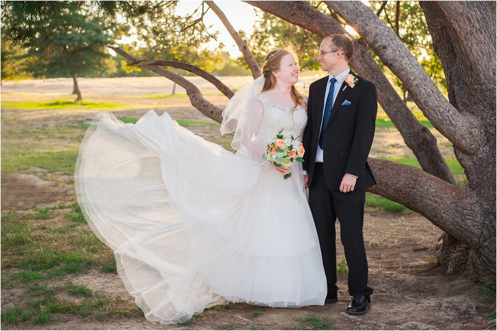 central_nebraska_wedding_1174.jpg