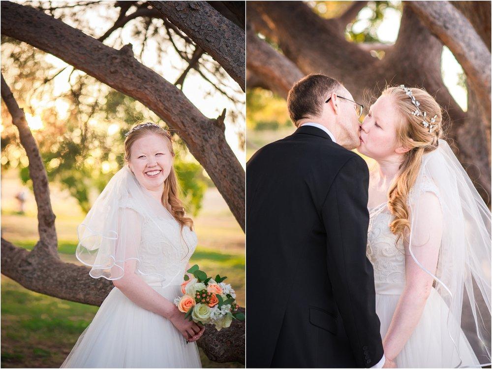 central_nebraska_wedding_1176.jpg