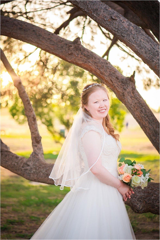 central_nebraska_wedding_1177.jpg