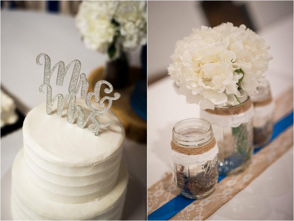 central_nebraska_wedding_1400.jpg